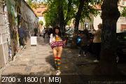 http://i87.fastpic.ru/thumb/2019/1006/68/_074c544bdb319ed979fcad64b90d7568.jpeg