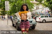 http://i87.fastpic.ru/thumb/2019/1006/7e/_01da4a07758728cc9143517d8080907e.jpeg