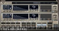 XLN Audio Addictive Trigger Complete 1.1.3