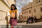 http://i87.fastpic.ru/thumb/2019/1006/91/_51e49570082eca45297b72817037cf91.jpeg