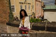 http://i87.fastpic.ru/thumb/2019/1006/d7/_4d8c437af270b2c3b951ac462b0339d7.jpeg