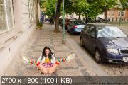 http://i87.fastpic.ru/thumb/2019/1006/d9/_f6346743a70e85a9ef156881e44a48d9.jpeg