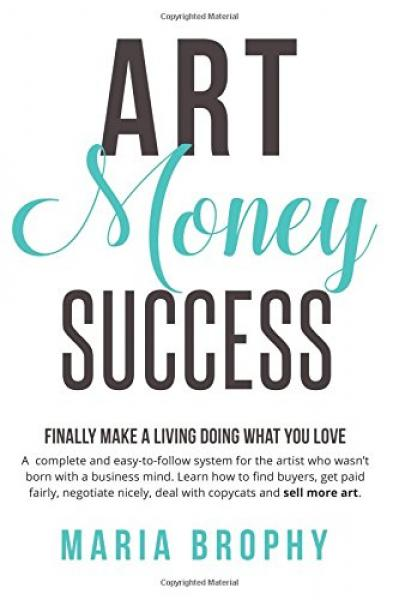 Art Money & Success