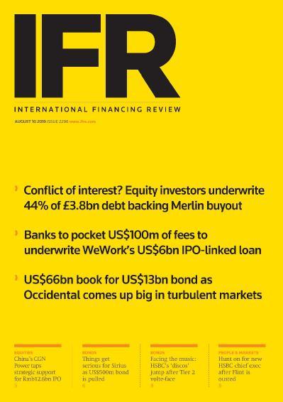 IFR 08 10 (2019)