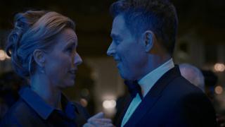 Государственный секретарь / Madam Secretary [Сезон: 6, Серии: 1-10 (20)] (2019) WEB-DL 1080p | TVShows