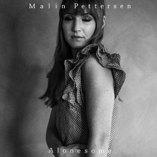 Malin Pettersen - Alonesome (2019) [Hi-Res]