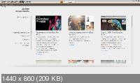 Corel PaintShop 2020 Pro 22.1.0.43 Ultimate