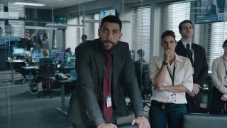 ФБР / FBI [Сезон: 2, Серии: 1-14 (22)] (2019) WEB-DL 1080p | TVShows