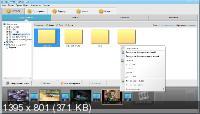 ВидеоМОНТАЖ 8.51 Portable by conservator