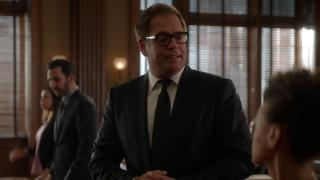 Мистер Булл / Bull [Сезон: 4, Серии: 1-12 (22)] (2019) WEB-DL 1080p | TVShows