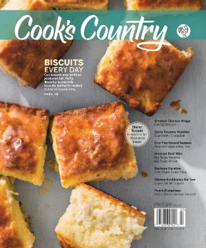 Cook ' s Country-06-07 (2019)