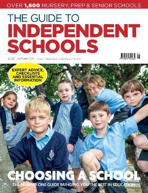 Independent School  Autumn (2017)