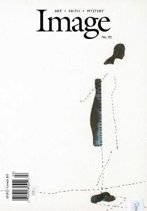 Image  Spring (2017)