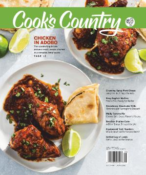 Cook ' s Country-04-05 (2019)