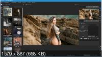 ON1 Photo RAW 2020.5 14.5.0.9199