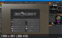 3D-Coat 4.9.06