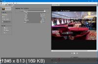 proDAD VitaScene 3.0.262