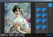 Movavi Photo DeNoise 1.0.0 Portable (PortableApps)
