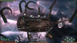 Abandon Ship (2019/RUS/ENG/MULTi6/RePack от FitGirl)