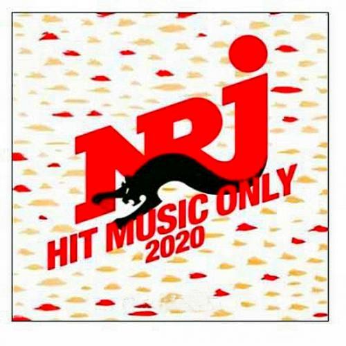 VA   NRJ Hit Music Only 2020 (3 CD, (2019))