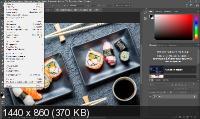 Adobe Photoshop 2020 21.0.0.37