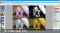 FotoWorks XL 2020 20.0.1