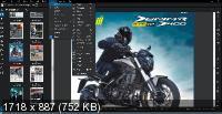 Bluebeam Revu eXtreme 20.2.40
