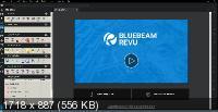 Bluebeam Revu eXtreme 2019