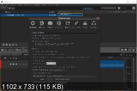 SmartSound SonicFire Pro 6.4.3