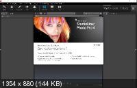 StudioLine Photo Pro 4.2.49